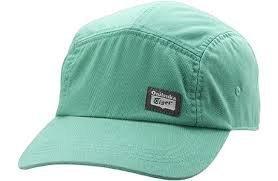 Cap asics onitsuka tiger cap