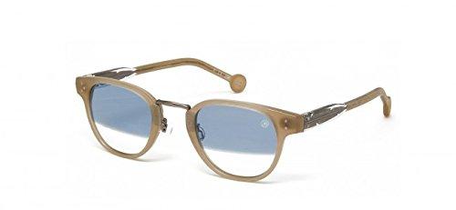 Hally & Son Gafas de sol Mariano Di Vaio para H&S