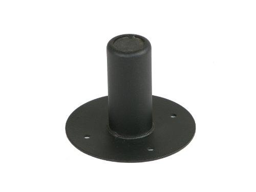10 best speaker pole mount top hat for 2020
