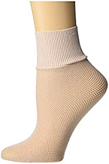 Wolford Women's Roller Socks