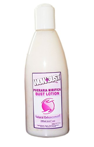 200g Pueraria Mirifica Firming Bust Breast Enlarge Enlargement Cream Wow-bust