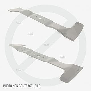 Amazon.es: 100 - 200 EUR - Cuchillas / Piezas de repuesto para ...
