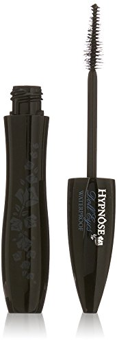 Lancome Mascara Hypnose Doll Eyes Waterproof Mascara 6.5 ml