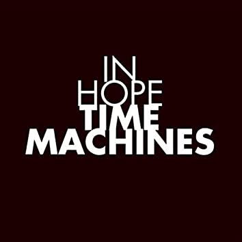 Time Machines