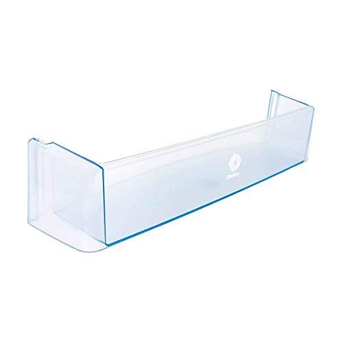 Recamania Estante botellero frigorífico Balay Bosch 3FEB221501 3FEB240024 3FEW24102 667362