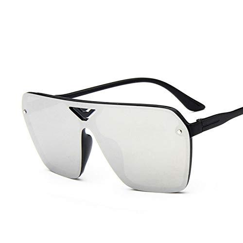 Gafas de Sol Gafas De Sol para Mujer Hombre Gafas Vintage Gafas De Sol De Diseñador De Lujo Gafas Gafas De Tendencia 1