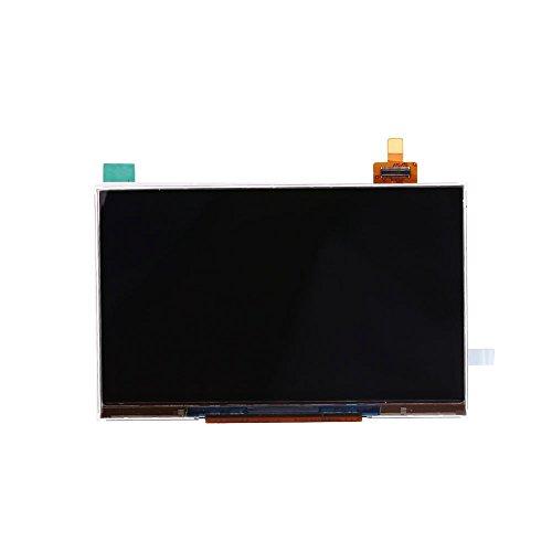 Cewaal Haihuic OLED LCD Display Panel dünne Ersatzteile Für PSV PS Vita 1000