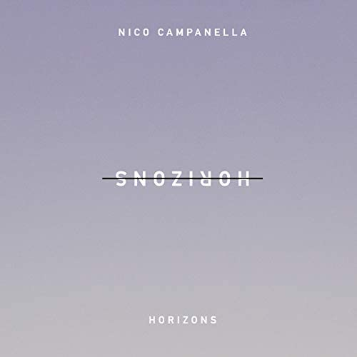Nico Campanella