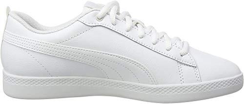 PUMA, Smash WNS v2 L, sneakers voor dames