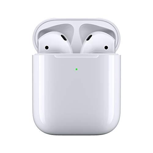 Apple Computer -  Apple AirPods mit