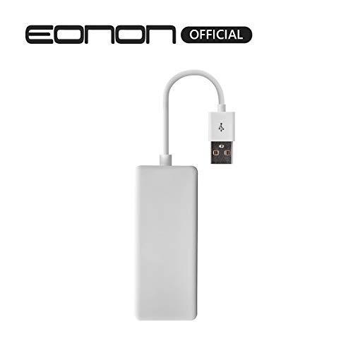 2020 Upgraded-Eonon A0585 Android Auto and Car Play Autoplay Dongle for Eonon Android10/ 8.0/8.1/9.0 Car Radio GA9350,GA9350B,GA9351,GA9349,GA9363,GA9353,GA9365,GA9465,GA9480A,GA9453,GA9463