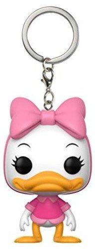 Pocket POP! Keychain: Disney: Daisy