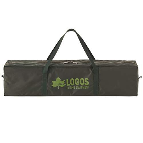 ロゴス(LOGOS)neosAKUBIタープ-AI71805058