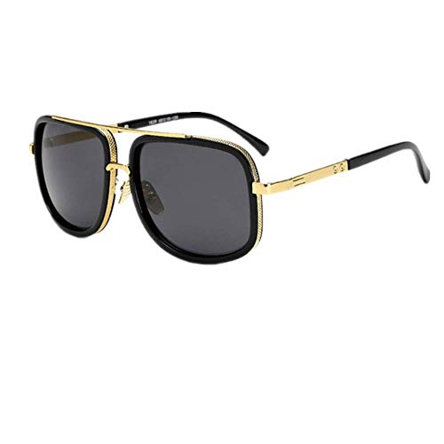 occhiali da vista anni 70 migliore guida acquisto