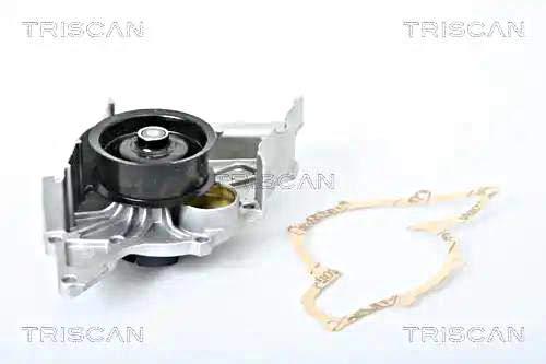 Triscan 8600 29961 waterpomp