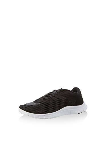 Nike Free Hypervenom, Scarpe da Fitness Uomo, Nero/off White, 40 EU