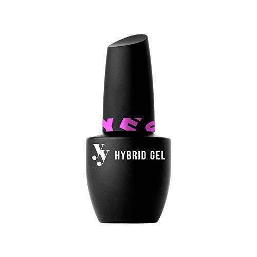 Gel hybride YES!YOU, couleur n° 15, 4,5 g