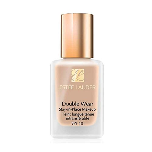 Estée Lauder Double Wear Stay in Place Make Up, 1N1, Ivory Nude, 1er Pack (1 x 30 ml)