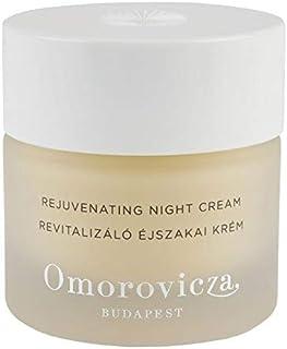 OMOROVICZA Rejuvenating Night Cream(50ml)