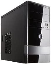 Best atx desktop computer case Reviews