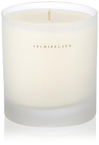 Archipelago Botanicals Charleston Boxed Candle