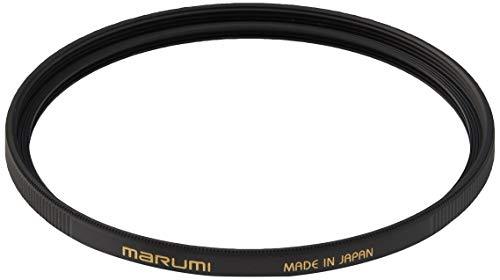 MARUMI / EXUSレンズプロテクト 67mm