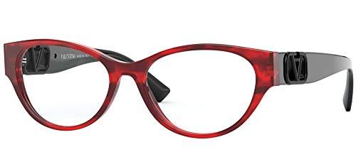 occhiali valentino da vista migliore guida acquisto
