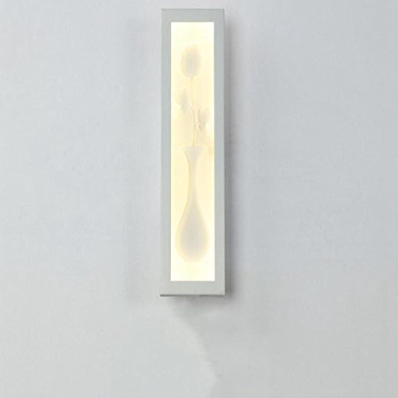Madaye LED Schlafzimmer Wandleuchte modern kreativ Sex Gang Treppenhaus Licht 309cm
