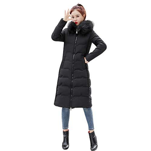 Blusa y abrigos para mujer con capucha de manga larga, para mujer,...