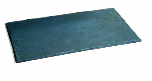 Dimplex HPD001 Tapis cheminée (Import Grande Bretagne)