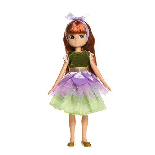 Lottie Puppe LT068 Forest Friend - Puppen Zubehör Kleidung Puppenhaus Spieleset - Zubehör Kleidung Puppenhaus Spieleset - ab 3 Jahren