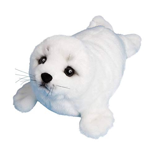 10 best seal pup stuffed animal for 2020
