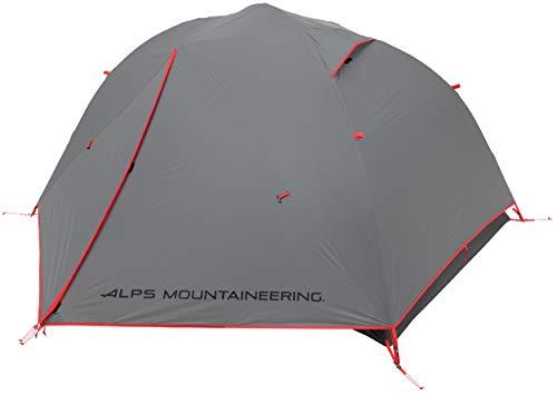 ALPS Mountaineering Helix 2 Personen...