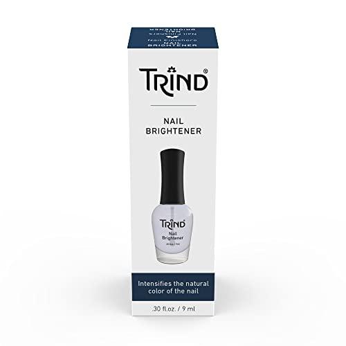 Trind -   Nail Brightener,
