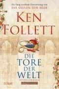 Die Tore der Welt von Ken Follett Ausgabe 10 (2008)