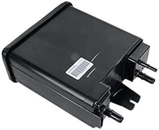 ACDelco 22963841 GM Original Equipment Vapor Canister