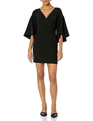 Milly Women's Dress