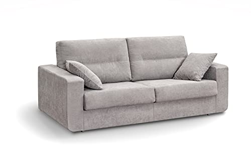 MUEBLIX.COM | Sofa Cama...
