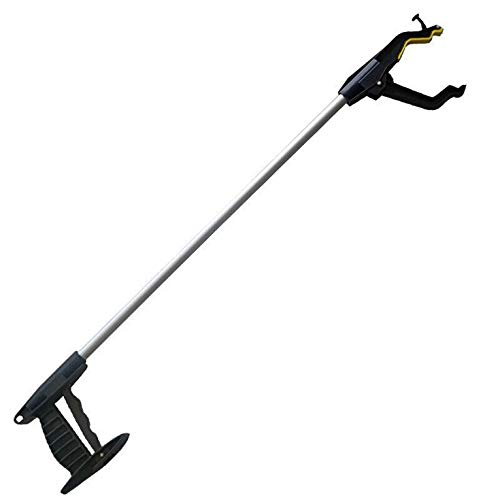 Nylon-Unkrautbürste, Universal-Trimmerkopf, strapazierfähig, Gartenwerkzeuge, Außendurchmesser 200 mm, Innenloch 25,4 mm