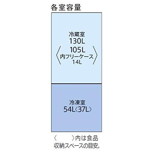 アイテムID:5230360の画像5枚目