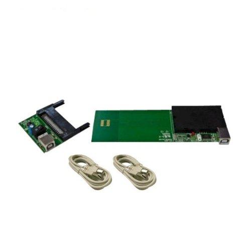 Universal USB Programmer 2 Giga Twin Cam Onys Cam Maxcam CI Modul Updaten Ohne RS232 möglich für CI-Module