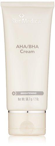SkinMedica AHA/BHA Brightening Cream, 2 oz