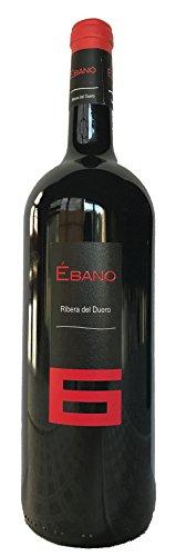 Ébano Vino - 1500 ml