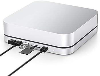 Elecife USB Type C Hub with 2.5