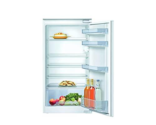Neff KI1536XSF0 Einbau-Kühlschrank N30 / 102,1 x 54,1 cm (H x B) / 181 l Kühlteil / FreshSafe