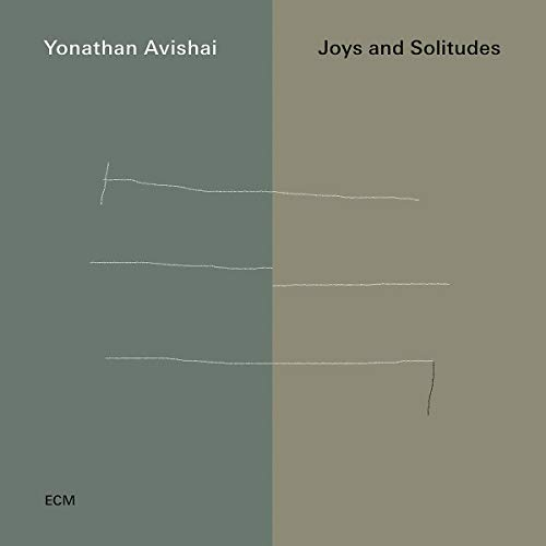 Jois And Solitudes