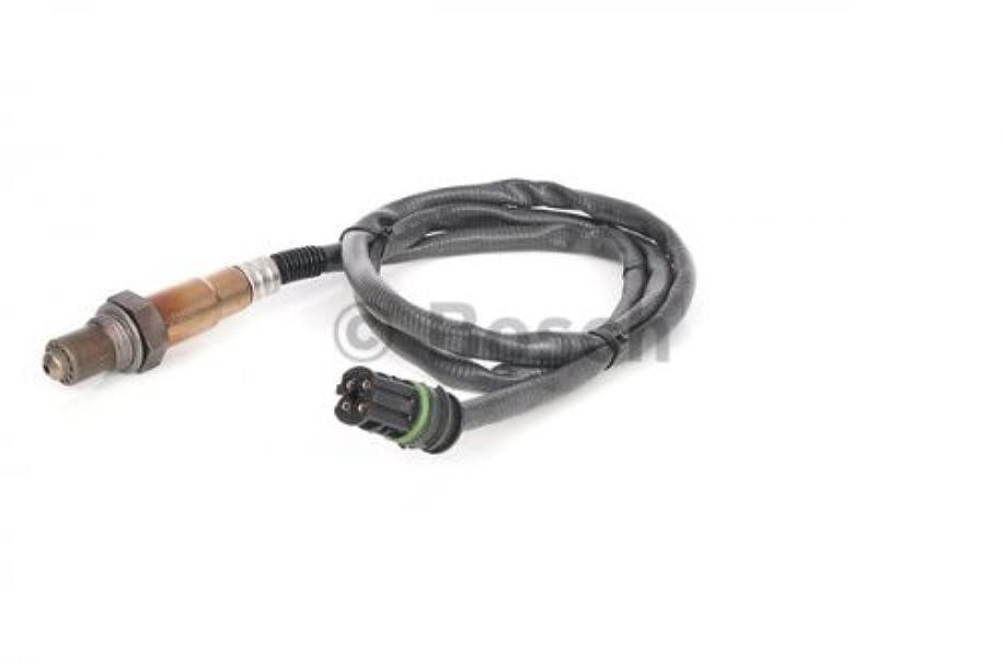 Bosch 0 258 010 026 Lambda/Oxygen Sensor