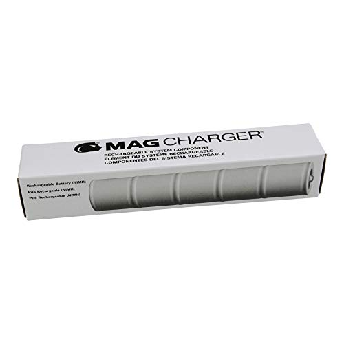 Batterie Maglite MagCharger ARxx235 - 6V - 3500mAh - NiMh