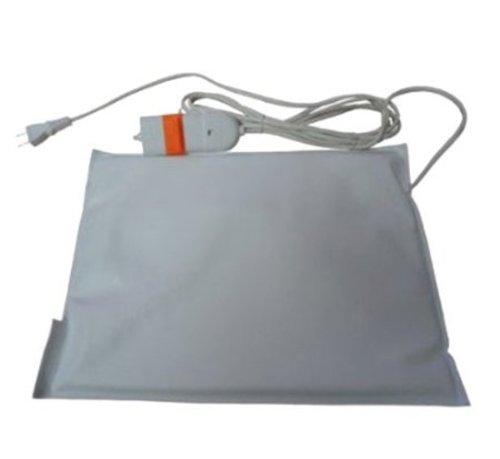 Flamingo HC1011 Heating Pad (Large)