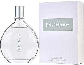 Dkńy Pure Verbena by Donńa Káran Perfume for Women EDP Spray 3.4 OZ./ 100 ml.